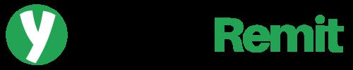Yehey Remit Logo